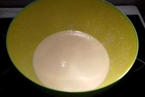 flódni palacsinta tésztája